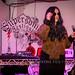Black Sabbath Karaoke