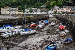 Photo of DSC_0083_Lynmouth_England