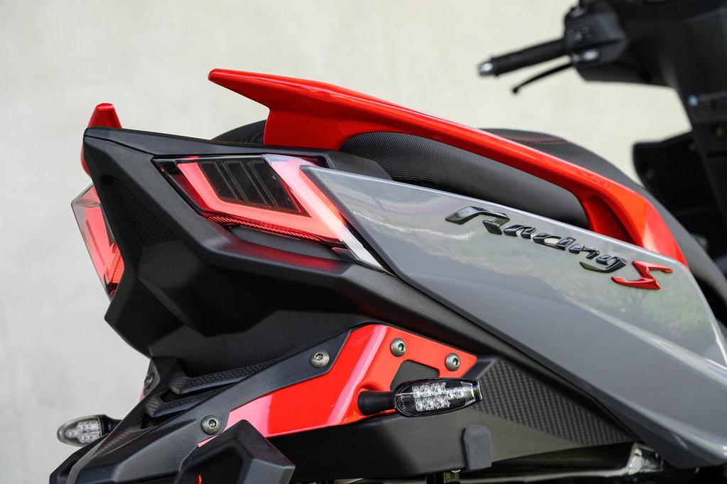 20200624_KYMCO_Racing_S150_0604