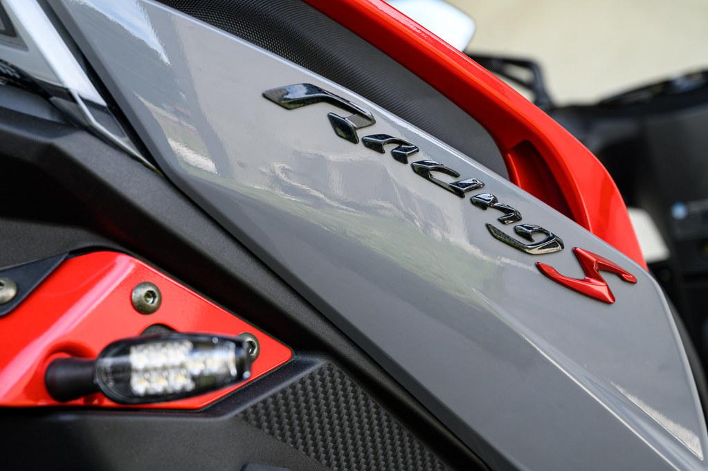20200624_KYMCO_Racing_S150_0597