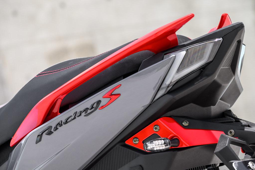 20200624_KYMCO_Racing_S150_0083