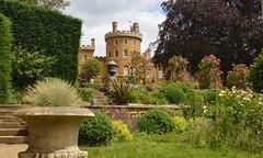 Photo of Belvoir Castle