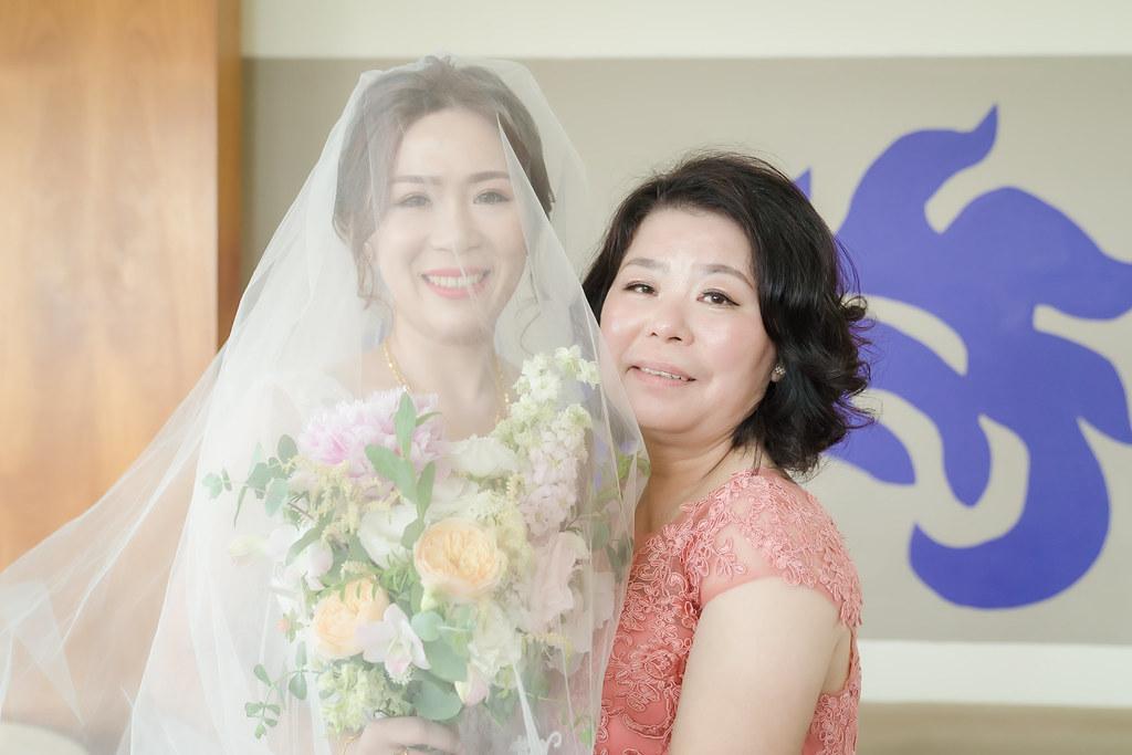 婚攝,婚禮紀錄,婚禮攝影,桃園,中壢,南方莊園,類婚紗,史東,鯊魚團隊
