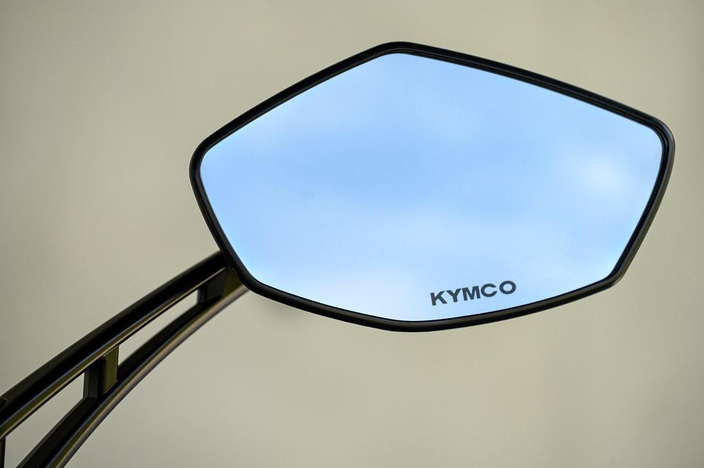 20200624_KYMCO_Racing_S150_0545