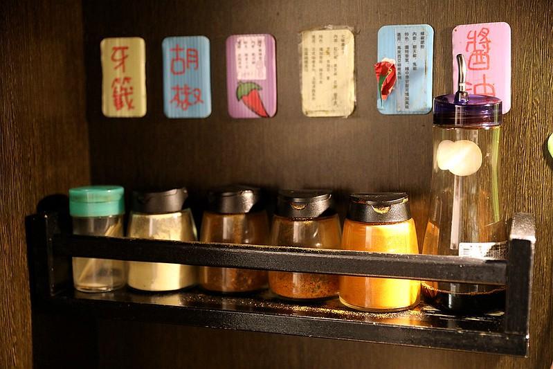 咖食堂咖哩世界研究室39
