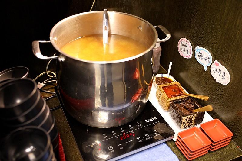 咖食堂咖哩世界研究室32