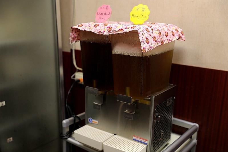 咖食堂咖哩世界研究室30