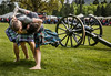 Kilts and Canons