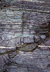 Photo of Lines at Shoulder O'Craig