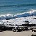 Breaking wave (Carrickalinga Head, Gulf St. Vincent, South Australia) 4