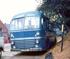 Ian Richardson  . Ampthill , Bedfordshire . LTV61 . Ampthill , Bedfordshire . Saturday 23rd-January-1971 .
