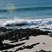 Breaking wave (Carrickalinga Head, Gulf St. Vincent, South Australia) 5