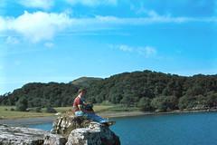 Photo of 1982, Kilninver, Argyll