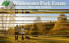 77 Whitewater Park Estate, Kingston TAS