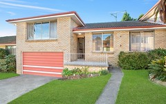 2/18 Wentworth Road, Eastwood NSW