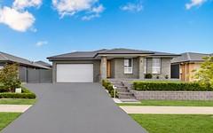8 Galileo Street, Gregory Hills NSW
