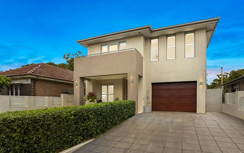 1 Kings Rd, Brighton-Le-Sands NSW 2216