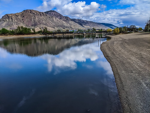 """Kamloops 2020-147.jpg • <a style=""""font-size:0.8em;"""" href=""""http://www.flickr.com/photos/91306238@N04/50055942766/"""" target=""""_blank"""">View on Flickr</a>"""