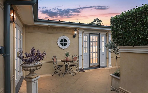 141A Stoney Creek Rd, Beverly Hills NSW 2209
