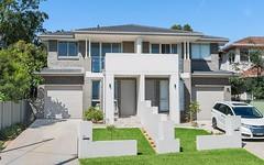 10A Booyong Avenue, Caringbah NSW