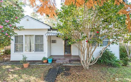 10 Wilson Wy, Blaxland NSW 2774