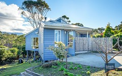 645A Nelson Road, Mount Nelson TAS