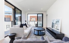 37/5 Hely Street, Griffith ACT