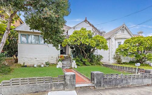 47 Charlotte St, Ashfield NSW 2131