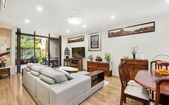 508/2C Munderah Street, Wahroonga NSW