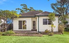 17 Woodfield Boulevard, Caringbah NSW