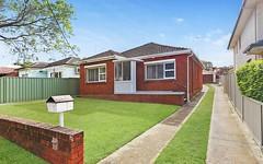52 Rowland Street, Revesby NSW