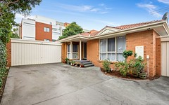 2/1 Talford Street, Doncaster East VIC
