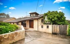 124 Tamboura Avenue, Baulkham Hills NSW