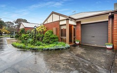 2/93 Melbourne Road, Williamstown VIC