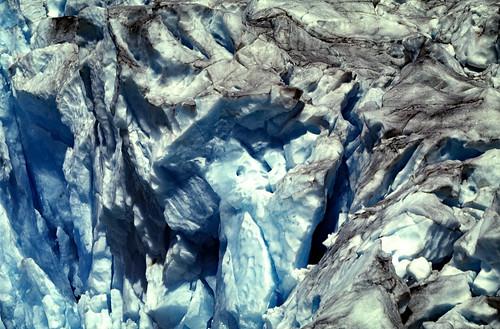 "Norwegen 1998 (605) Austerdalsisen • <a style=""font-size:0.8em;"" href=""http://www.flickr.com/photos/69570948@N04/50056411938/"" target=""_blank"">View on Flickr</a>"