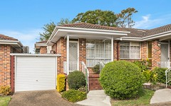 6/33 St Georges Road, Bexley NSW