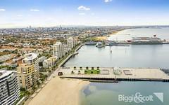 1003/147 Beach Street, Port Melbourne Vic