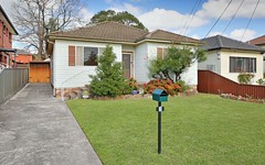 3 Tower St, Revesby NSW
