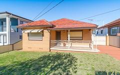 76 Lackey Street, Merrylands NSW