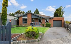 1 Banker Court, Epping VIC