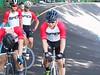 #20200628 #SPDIteam #SPDI #SSE #InteractionFitness #熱血場地單車同好會 #新竹自由車場 #hsinchu #velodrome #taiwan #TrackFever #fixedgear #fixie #pista #bike #bicycle #cycle #固定齒 #singlespeed #SaveTheTrackBike #TrackBike