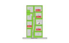 Lot 8 435 Warrandyte Road, Langwarrin South Vic