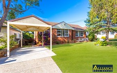 5 Roslyn Avenue, Panania NSW