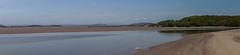 Photo of Kent Estuary Panorama