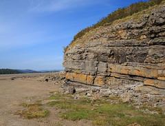 Photo of Blackstone Point