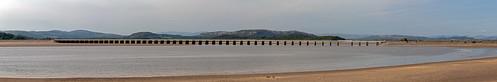 Kent Viaduct Panorama
