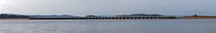 Photo of Kent Viaduct Panorama