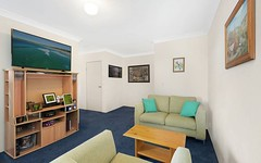 37/10-12 Northcote Road, Hornsby NSW