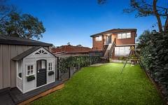 2/711 Mowbray Road, Lane Cove NSW