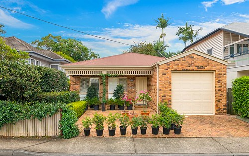 17 Burrell Street, Clayfield QLD